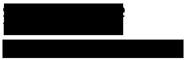 Sexualtherapeut Reinhardt Logo